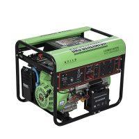 موتور برق گرین پاور مدل CC5000