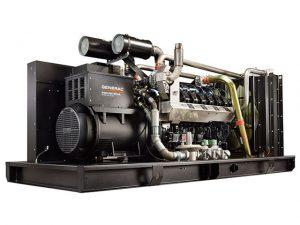 اجاره دیزل ژنراتور | موتور برق | ژنراتور گازسوز