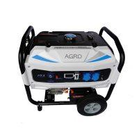 موتور برق آگرو AG9000B