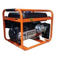 موتوربرق رمیکس RE8000