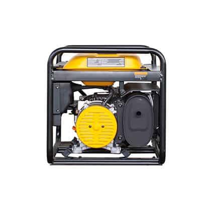 موتور برق راتو مدل RATO R5500