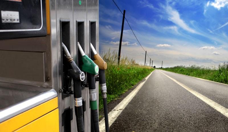 انواع سوخت ژنراتور و مزایا و معایب آن ها