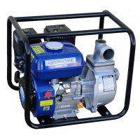 موتور پمپ آب بنزینی آگرو AG50-30