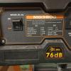 موتور برق ۳۲۰۰ وات ای تی کیو