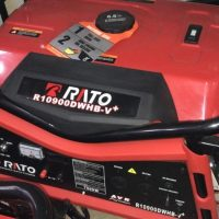 راتو مدل ۱۰۹۰۰