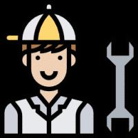 نصب و راه اندازی |موتور برق | دیزل ژنراتور