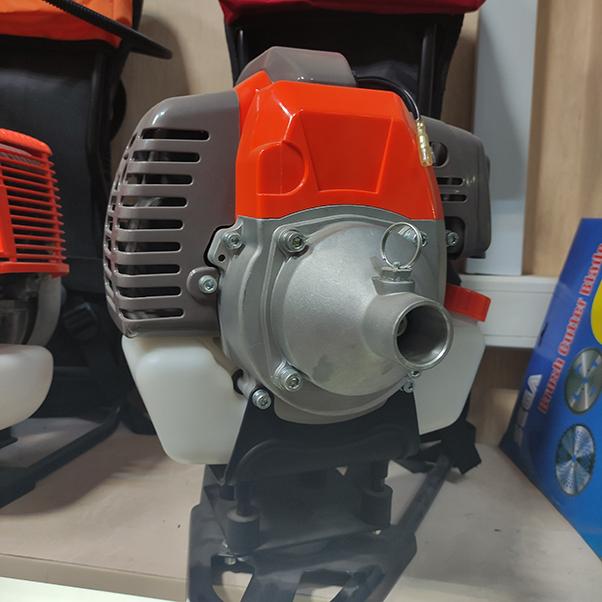 علف زن پشتی Penguin مدل GPG-430A