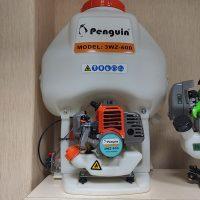 سمپاش پنگوئن مدل 3WZ-460