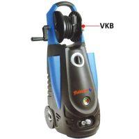 کارواش پلیکام APW-VKB-110P