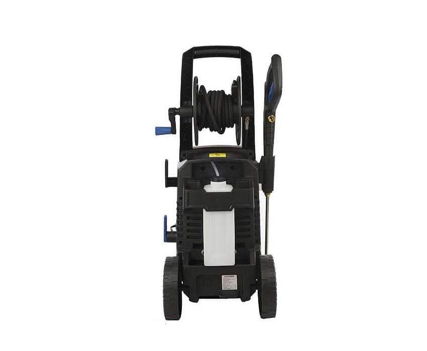کارواش هیوندای HP2216-PW