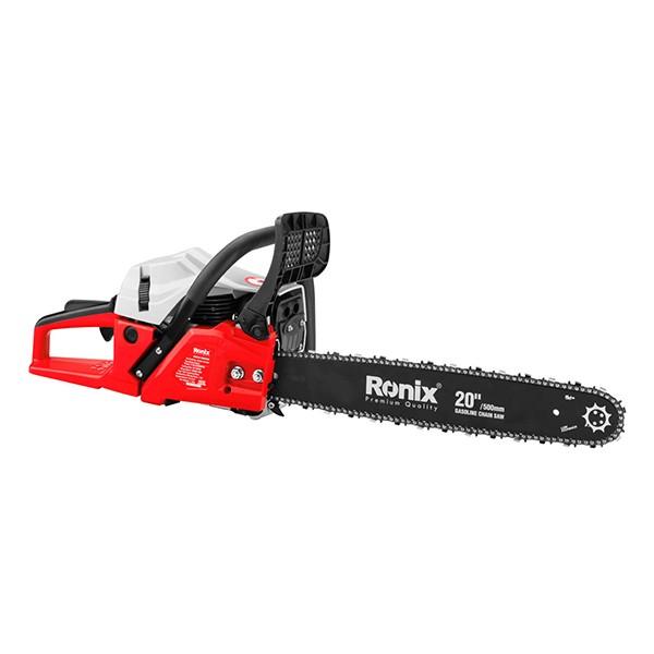 اره زنجیری ( اره برقی ) رونیکس مدل 4650