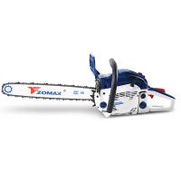 اره زنجیری ( اره برقی ) زوماکس مدل ZM4630
