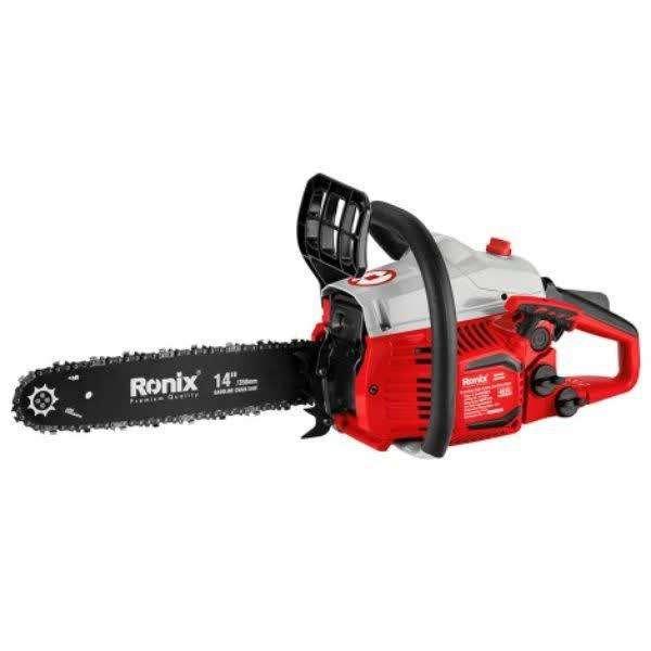 اره زنجیری ( اره برقی ) رونیکس مدل 4635