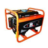 موتور برق آگرو AG1200N