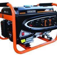 موتور برق بنزینی آگرو مدل AG3900N