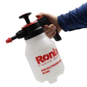 سمپاش دستی رونیکس مدل RH-6002