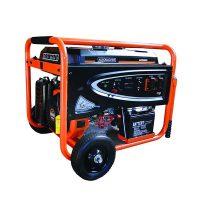 موتور برق آگرو ag6500N