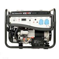 موتور برق سنسی SC3500E
