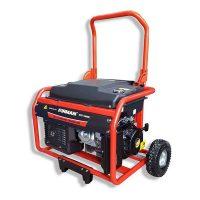 موتور برق فیرمن ECO10990E