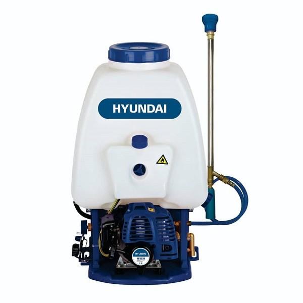 سمپاش هیوندای مدل HP3930
