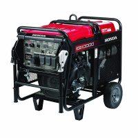 موتور برق هوندا EB10000