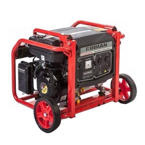 موتور برق فیرمن ECO2990