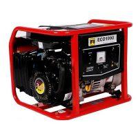 موتور برق فیرمن ECO1990