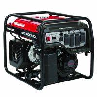 موتور برق هوندا EG4000