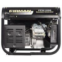 موتور برق فیرمن FPG1200