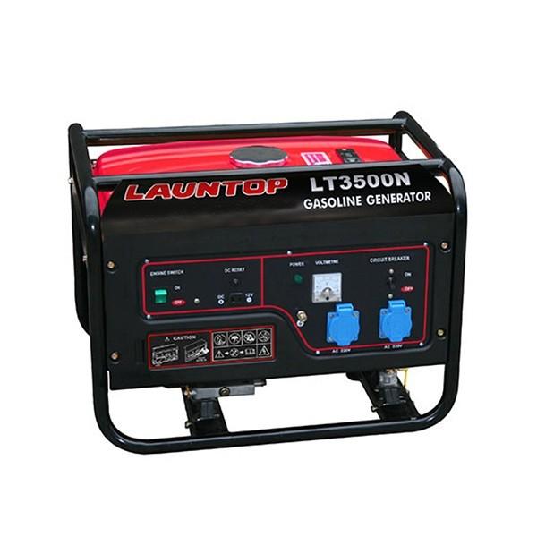 موتور برق لانتاپ LT3500N