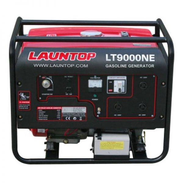 موتور برق لانتاپ LT9500NE