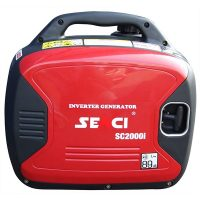 موتور برق سنسی SC2000i
