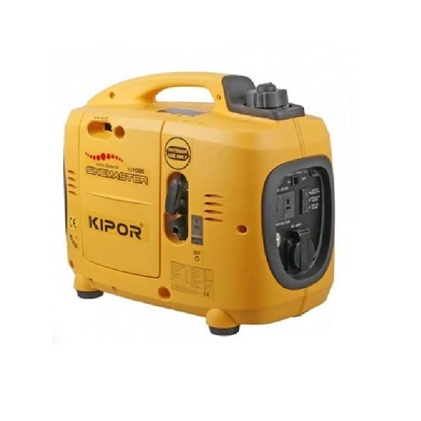 موتور برق کیپور IG1000