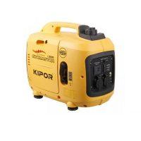 موتور برق کیپور IG2000