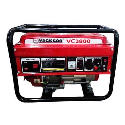 موتور برق واکسون VC3800