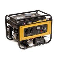 موتور برق کیپور KGE2500E